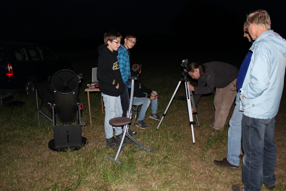 astrokurs2013b