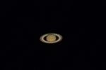 Saturn_4B